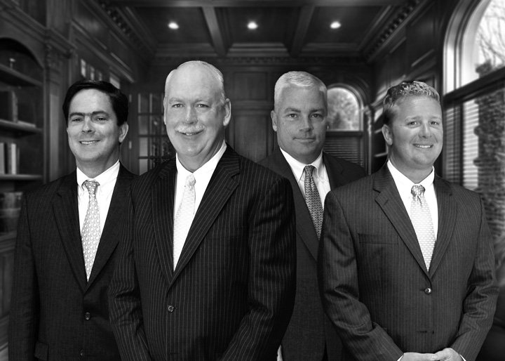 Sterling Associates Team