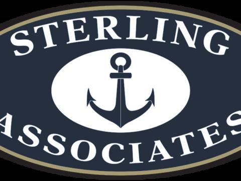 Sterling Associates Announces Management Transition