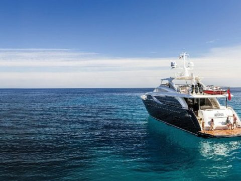 Navigating Boat Loans: Sterling Associates
